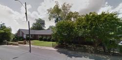 Rehab Centers In Birmingham Al