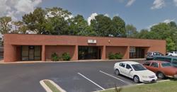 rehab centers in jackson tn