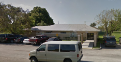 Rehab Centers In Belle Glade Fl