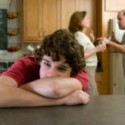 Help for children of alcoholics parents!