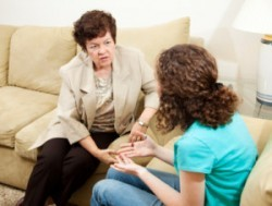 Group and individual counseling can help you overcome your addiction!