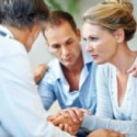 Find a drug rehab that can help you!