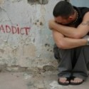 Drug rehab can help you with your addiction!