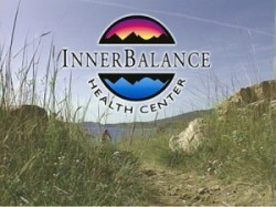 InnerBalance Health Center can help you with your drug treatment!