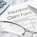 Drug rehab insurance can help you with the high costs of rehab.