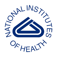 National Institute of Health can help you overcome your addiction!