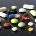 Finding a painkiller addiction treatment that will help you recover!