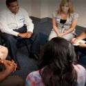 Let us help you find a drug rehab center!