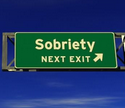 Find an alcohol rehab center that will help you recover!