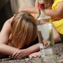 Alcohol rehab centers offer 12 step programs to help you overcome your addiction!