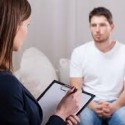 drug rehab types