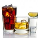 Alcoholism treatment can help you overcome your addiction!