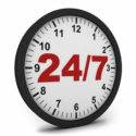 Inpatient Drug Rehab Centers offer around the clock care that you will need!