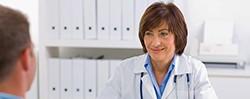 Let us help you choose a rehab center!