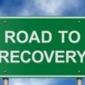 Keeping a positive attitude can help while going through a drug treatment program.