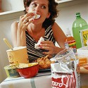 Get treatment for your binge eating disorder.