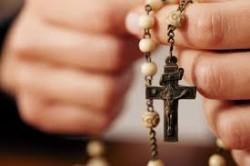 addiction and spirituality