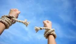 rehab for free