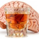 Find help for your chronic alcohol abuse problem!
