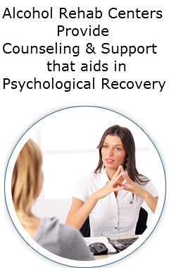 counseling-and-support-that-aids-in-recovery