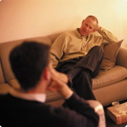 Individual psychotherapy can help you recover from your addiction!