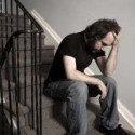 Long term drug rehab can help you on a deeper level!