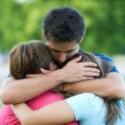 Don't let relapse happen after drug rehab.