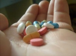 Find a opiate rehab center that will work for you!