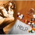 Never go through drug detox alone!