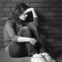 Drug rehab can cause unexpected problems.
