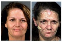 an inspiring glimpse into recovery from meth addictioninspiring stories of meth addiction recovery