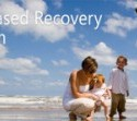Christian drug rehab can help you overcome your addiction on a deeper level.