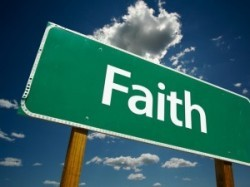 Christian drug rehab centers can help you overcome your addiction on a spiritual level.