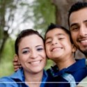 Your family will be a big part of your drug rehab program!