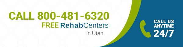 free rehab center in Utah