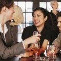 Alcohol addiction can cause you problems at work!