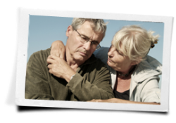 Help your loved one find an alcohol rehab center!