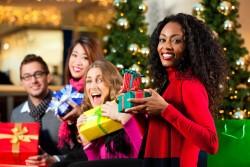 holiday alcohol use