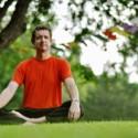 holistic-rehab