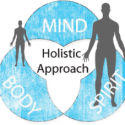 Let holistic drug rehab help you on a deeper level!