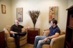 Let us help you find a residential drug rehab program!