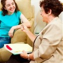 Residential treatment centers can help you overcome your addiction!