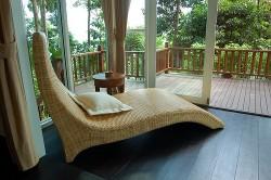luxury rehab centers