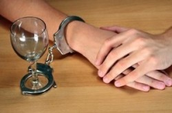 Know the signs that may show you that you need go to alcohol rehab.