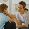 Kids need to be a part of your decision to enter into a drug rehab program.