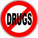 Take advantage of programs after drug rehab to stay sober for life.