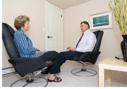 When looking for inpatient rehab centers, make sure to find one that will meet your needs.