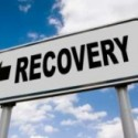 Know what you can do to help you throughout the recovery process.