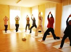 You can benefit from the activities that are offered in rehab centers.