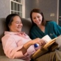 There are pros and cons for rehab center locations that are near your home.